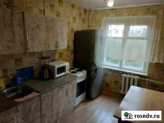 Комната 12 м² в 4-ком. кв., 5/5 эт. Вилючинск