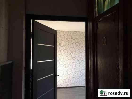 2-комнатная квартира, 48 м², 3/5 эт. Балабаново