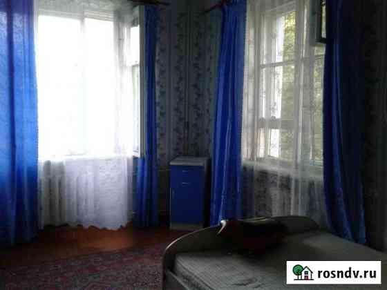 Комната 21 м² в 3-ком. кв., 2/3 эт. Саратов