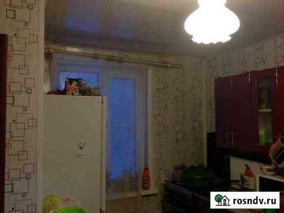 2-комнатная квартира, 36 м², 1/2 эт. Питкяранта