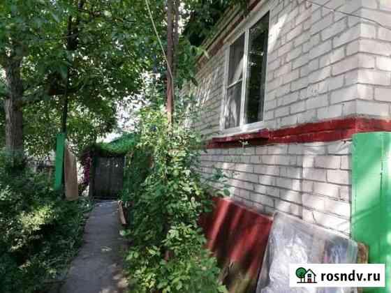 Дом 115 м² на участке 20 сот. Труновское