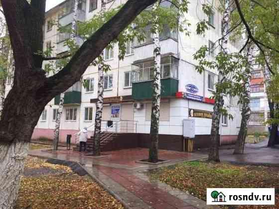 Помещение свободного назначения Саранск