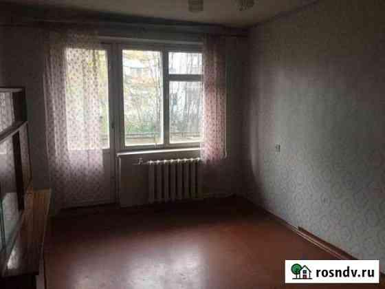 2-комнатная квартира, 47 м², 1/5 эт. Сясьстрой