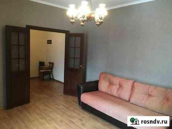 3-комнатная квартира, 82 м², 9/17 эт. Подольск