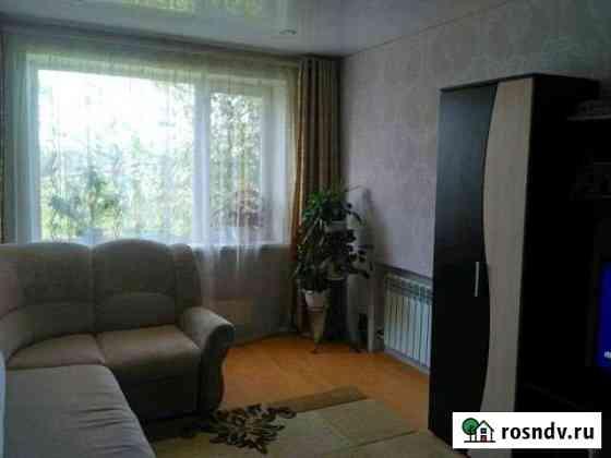 3-комнатная квартира, 67 м², 2/3 эт. Слободской