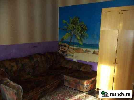 2-комнатная квартира, 39 м², 1/2 эт. Георгиевск