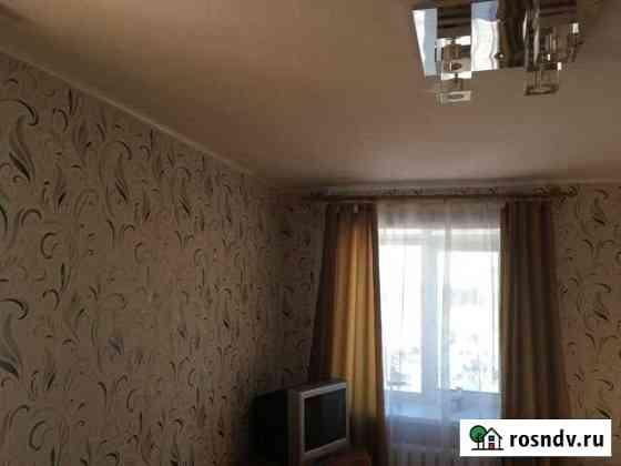 1-комнатная квартира, 33 м², 4/5 эт. Губаха