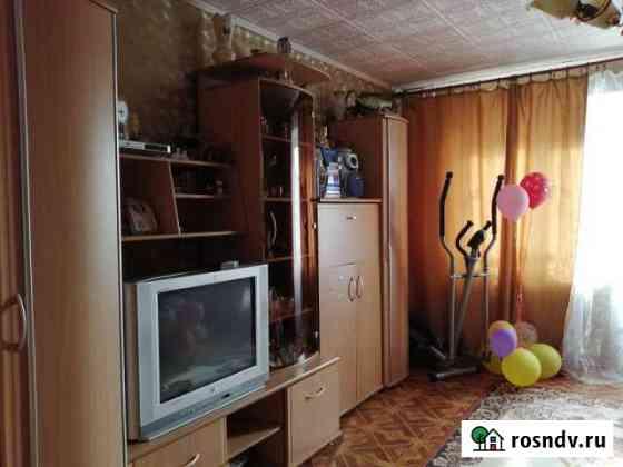 3-комнатная квартира, 73 м², 5/9 эт. Ленск