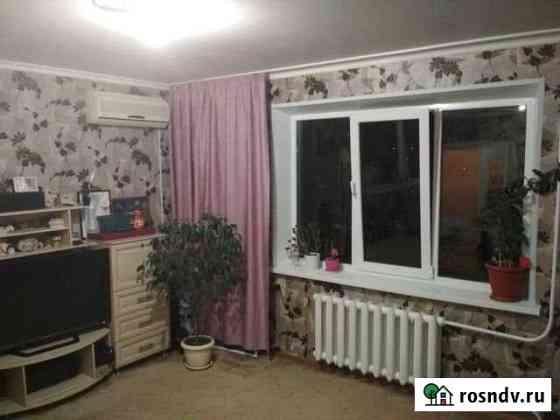 3-комнатная квартира, 67 м², 5/5 эт. Солнечнодольск