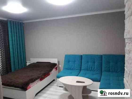 1-комнатная квартира, 32 м², 2/2 эт. Орск