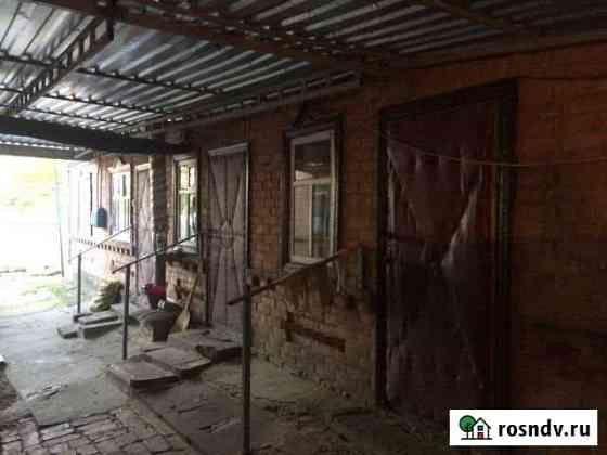Дом 65 м² на участке 12 сот. Григорополисская