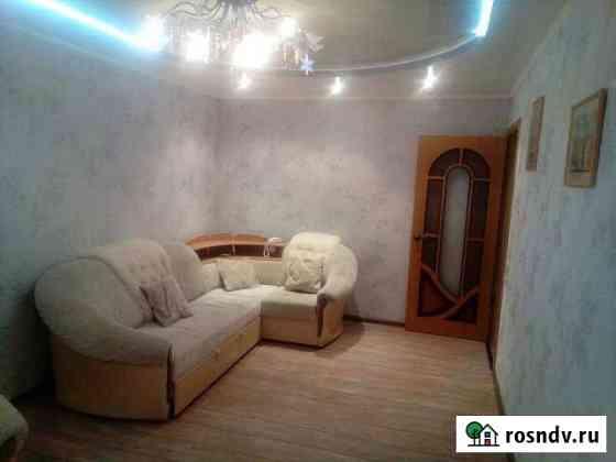 1-комнатная квартира, 35 м², 4/5 эт. Новотроицк