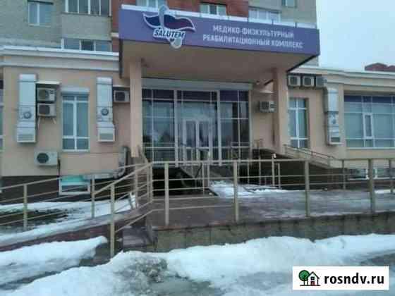 Сдам в аренду помещение S 60 кв.м. по ул.Ладожская Пенза