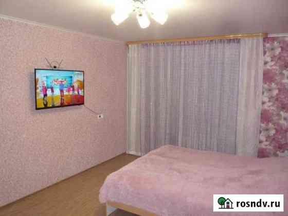 1-комнатная квартира, 30 м², 4/5 эт. Горно-Алтайск