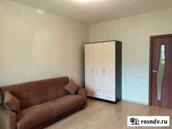 1-комнатная квартира, 43 м², 6/14 эт. Ногинск