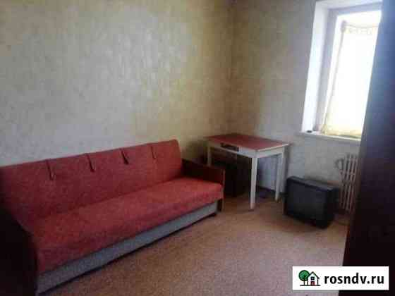 1-комнатная квартира, 28 м², 4/5 эт. Котово