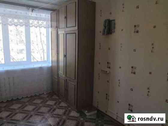 Комната 12 м² в 3-ком. кв., 4/5 эт. Бузулук