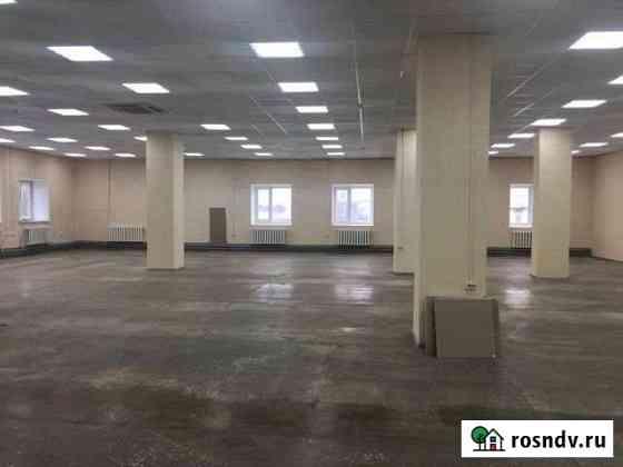 Торговое помещение, 350 кв.м. Чишмы
