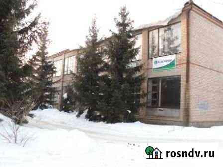 Продам офисное помещение, 216 кв.м. Переволоцкий