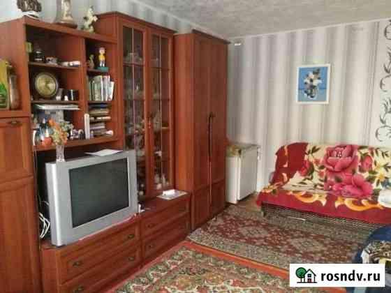 2-комнатная квартира, 50 м², 3/3 эт. Чишмы