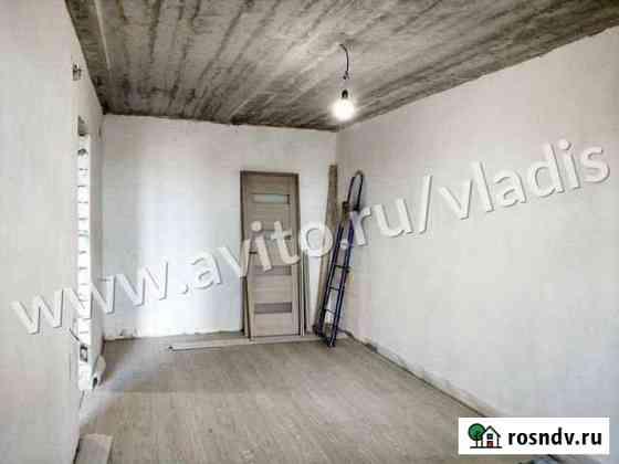 1-комнатная квартира, 37 м², 4/4 эт. Боголюбово