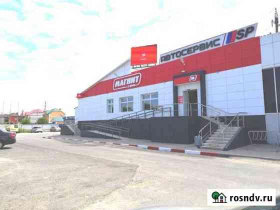 Продам готовый бизнес аренды Липецк