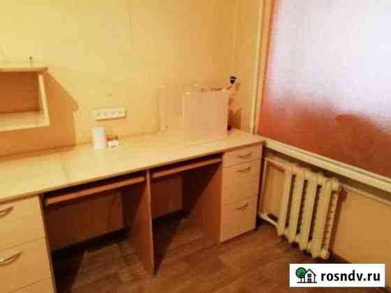 Комната 15 м² в 1-ком. кв., 4/5 эт. Иркутск