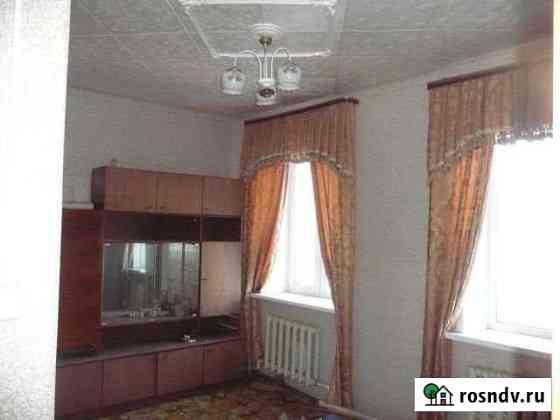 2-комнатная квартира, 33 м², 2/2 эт. Вязники