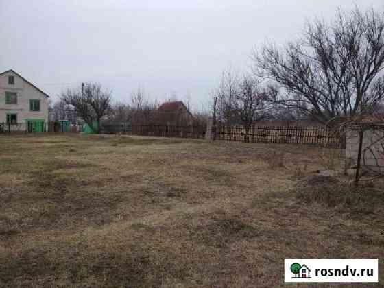 Дача 20 м² на участке 15 сот. Землянск
