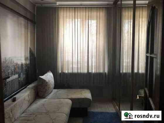 2-комнатная квартира, 45.3 м², 2/3 эт. Биробиджан