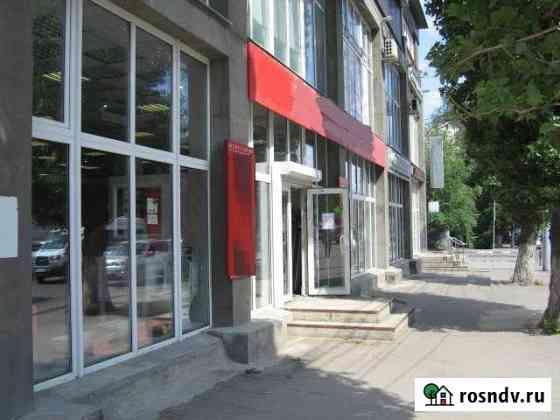 Торговое помещение, 90 кв.м. Саратов