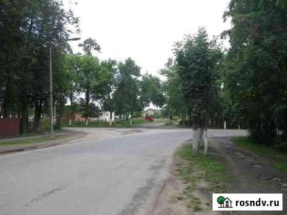 Помещение в аренду, от 400 до 1200 кв.м. + земля Луга