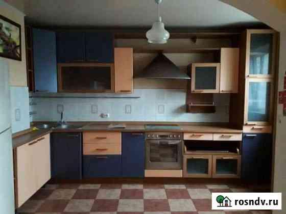 3-комнатная квартира, 80 м², 10/17 эт. Краснознаменск