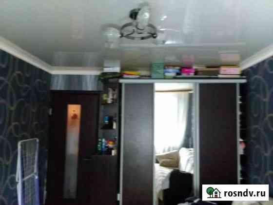 1-комнатная квартира, 18 м², 5/5 эт. Иноземцево кп