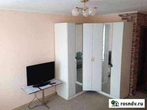 3-комнатная квартира, 65.7 м², 2/9 эт. Шарыпово