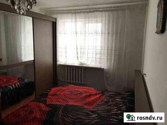 3-комнатная квартира, 68 м², 5/5 эт. Кашхатау