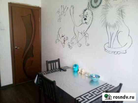 1-комнатная квартира, 36 м², 2/2 эт. Семенов