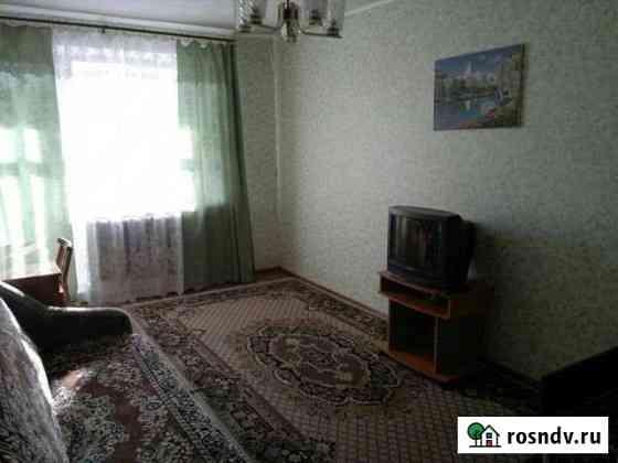 1-комнатная квартира, 36 м², 5/9 эт. Петрозаводск