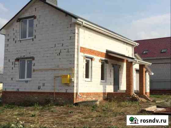 Дом 140 м² на участке 15 сот. Разумное