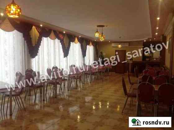 Продам помещение свободного назначения, 200 кв.м. Шиханы