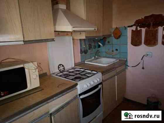 3-комнатная квартира, 60 м², 3/5 эт. Невьянск