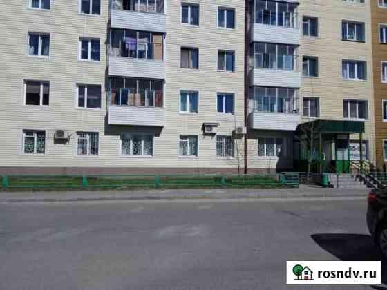Офисные помещения 13-20 м Югорск