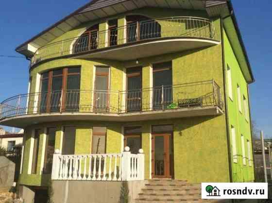 Комната 20 м² в 5-ком. кв., 3/3 эт. Севастополь