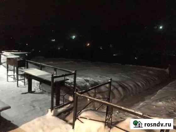 Дача 55 м² на участке 20 сот. Новокузнецк