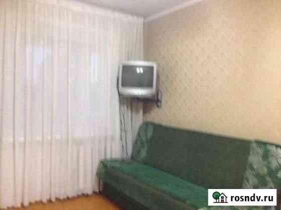 Комната 12 м² в 1-ком. кв., 5/5 эт. Калининград