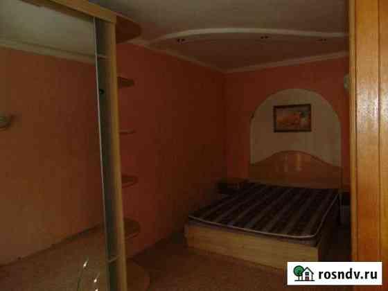 2-комнатная квартира, 43 м², 1/5 эт. Касимов