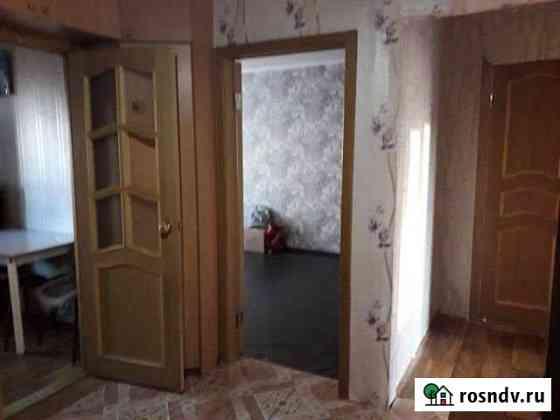 2-комнатная квартира, 57 м², 5/5 эт. Тосно