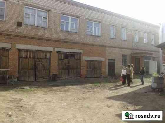 Сдам помещение свободного назначения, 426 кв.м. Сорочинск
