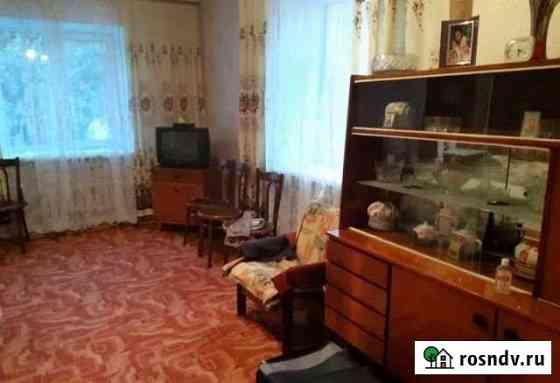 2-комнатная квартира, 43 м², 3/3 эт. Нурлат