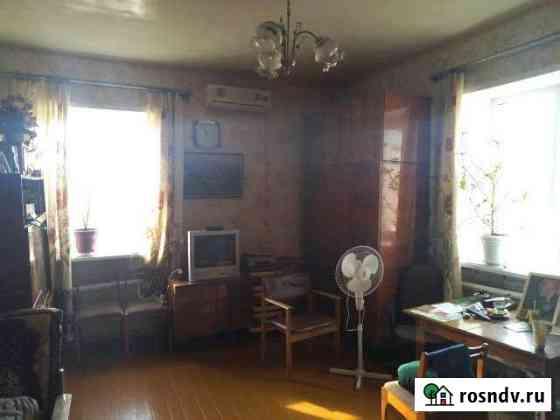 2-комнатная квартира, 46 м², 2/2 эт. Пугачев